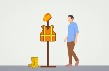 3 Ways to Ensure a Safe Work Environment