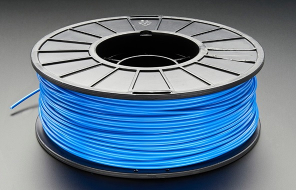 Best Filaments To Make Printing Easy