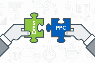 How Do Pay Per Click (PPC) Advertising And Organic SEO Work Together?