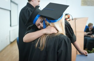 Why Study For MBA Degree in Singapore