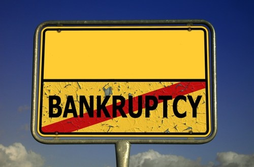 Expenses that can Drive Startups to Bankruptcy