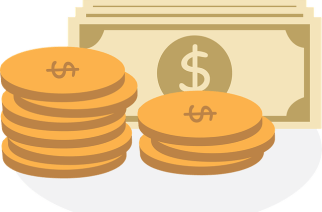 Cost Saving Tips for your Growing Business