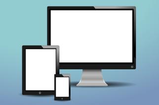4 Amazing Benefits Of Using Portable Displays