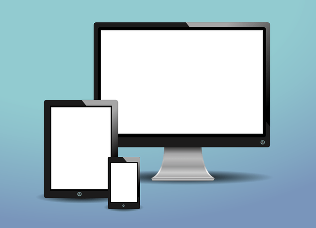 4 Amazing Benefits Of Using Portable Displays