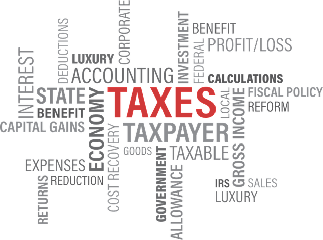 Choose the Best Income Tax Services