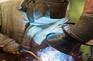 Reasons to Install Welding Fume Extractor and Secure Your Health