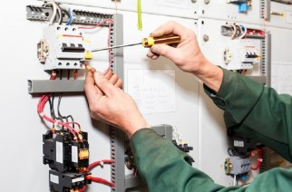 What Things You Should Consider Before Installing Electrical Appliances?