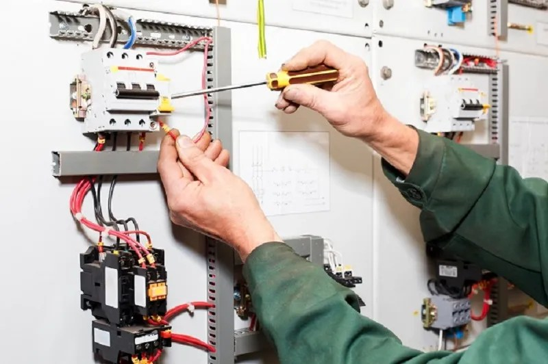 Electrical installation: Things to Take Into Consideration