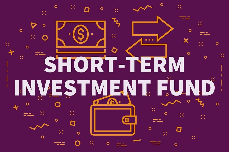Get to Know Everything About the Short Term Finance Option
