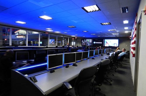 Call Center Technology and How It Benefits Businesses