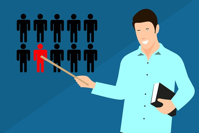 Ways To Make Your Agile Team Stand Out