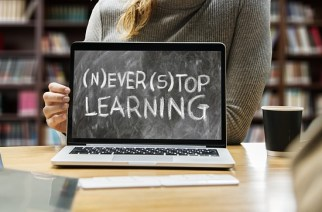 Why Earning an Online Education Degree is a Great Decision