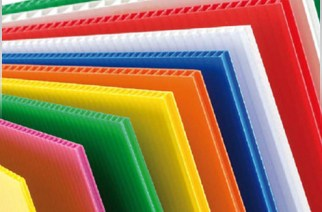Importance of Reliable Plastic Sheet Suppliers