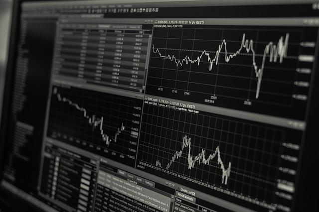 8 Major Reasons for Investing in Stocks