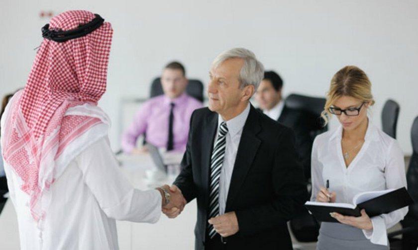Business Consultants in UAE