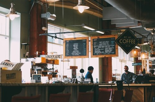 7 Key Ways to Boost Cash Inflow to Your Restaurant Business