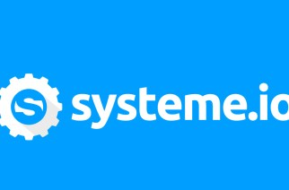 Systeme.io Review: Grow your Business the Right Way