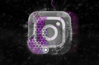 Amazing Features of Instagram Business Profile for Marketers