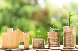 How Does A Home Equity Loan Work
