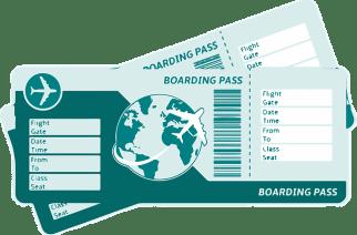 How to Get Best Deals on Flight Tickets?