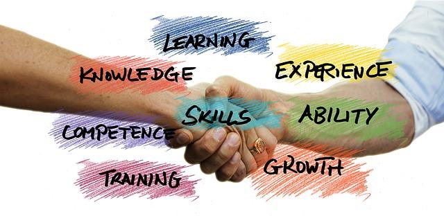 The Three Big Reasons You Need Presentation Skills