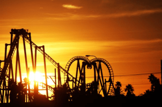 Get Gold Coast Theme Park Transfers At Very Cheap Rates