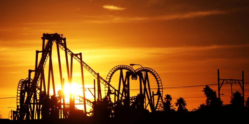 Theme Park Transfers