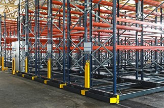 Things to Know About 3pl Logistics and Supply Services