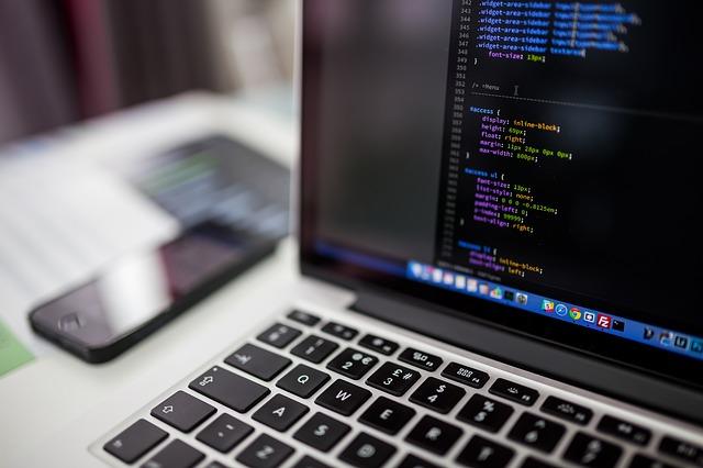 Basics Of Programming Web Services