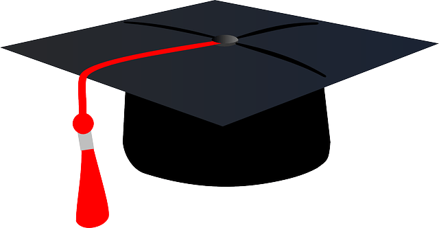 Advantages of Completing Your Associate of Arts Degree Online