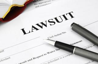 How to Make Your Mesothelioma Lawsuit a Success