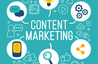 How to Make Content Marketing Work for You