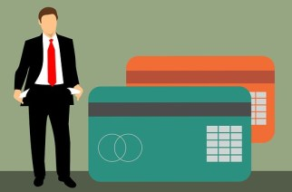 The Top Perks of Hiring a Payroll Service