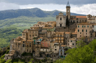 A List of Must-Do Things when Touring Abruzzo