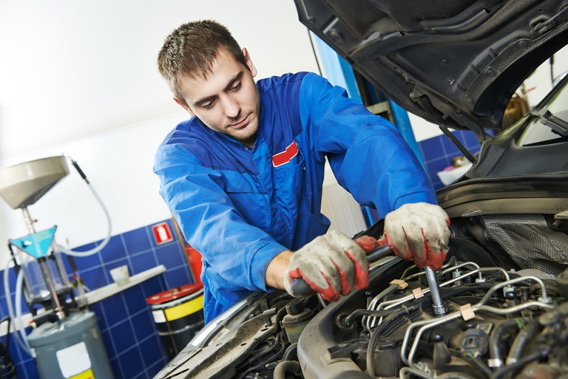 Things to Know About Cheap Car Mechanic