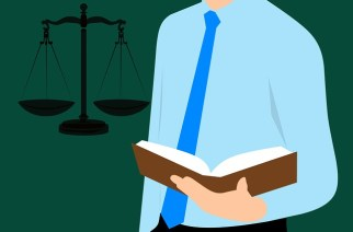 Factors to Consider when Choosing a Personal Injury Law Firm