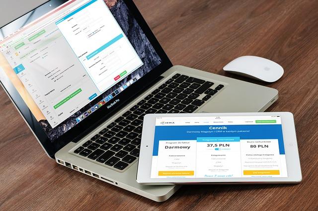Business Website Design Fundamentals