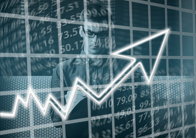 Online Stock Broker: What Online Stock Brokerages Do and How to Choose One