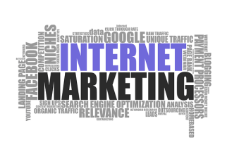 Best Ways Of Streamlining Your Online Marketing