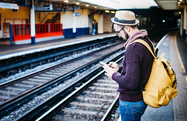 What Makes a Good Phone Tracking App?