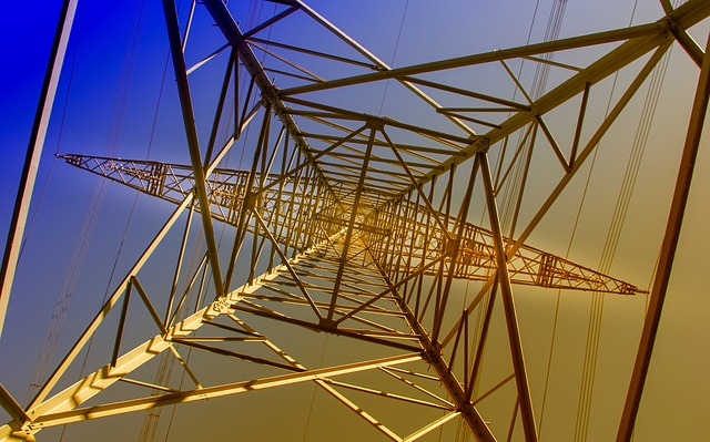 How to Choose Business Energy Suppliers