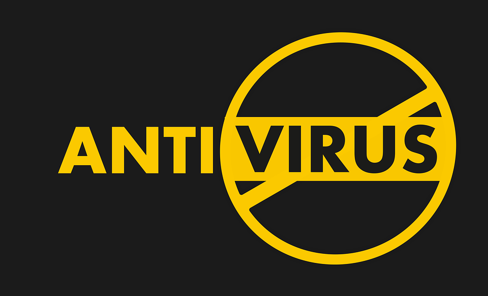 Can Antivirus Slow Down Your Computer?