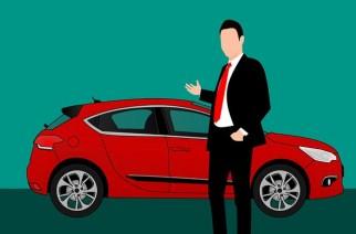 A Conversation with Automotive Entrepreneur Derek Emery