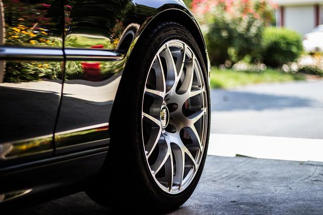 The List of Top Ten Tires In 2019