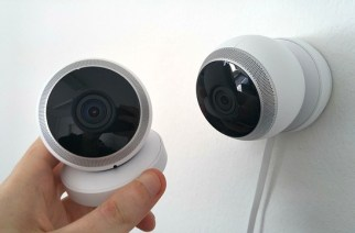 Major Perks of Installing CCTV in Your Home
