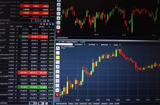 What Features Make a Good CFD Trading Platform