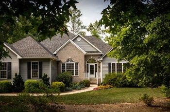 Making Money Using Real Estate Deals