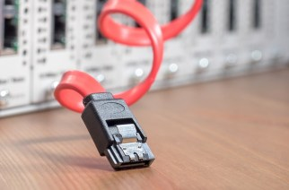 Factors to Consider when Buying Ethernet Cables