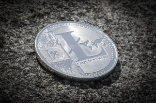 An Overview of Litecoin: How It Is Different from Other Cryptocurrencies