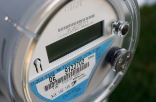 What Is Utility Submetering and How It Works?